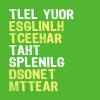 txt spelling