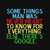 txt google