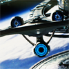 Beck: ST - Enterprise