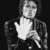 Billie Jean Michael