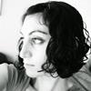 girloclock userpic