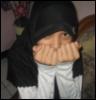azizah_wookie userpic