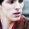 Mandara: m; Merlin - don't you look fine..