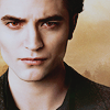 SG1Padawan: twilight; edward