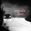 Michaela: Impala Love