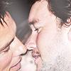 Ralna Malfoy: Gareth & John (a)