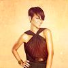 Rihanna Last Icon Maker Standing