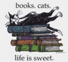 book-cats