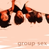 bob lemon: group sex