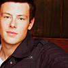 dreaaa13: Glee -- Cory Monteith