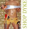 shop dyke