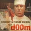 short-order cook