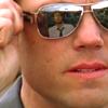 ru_salki99: chuck - casey glasses