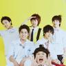 asianlove_club userpic