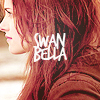 wantualways: .swanbella