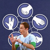 BBT: Rock Paper Scissors Lizard Spock
