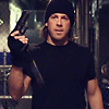 leverage: eliot
