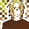 nagu_nagu: nani1 - sasuke con carita de uh? - verde