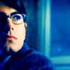Kristina Leigh: Clark Glasses