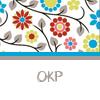 okp - flowers