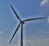 Therese: wind turbine