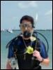 scuba zoomed