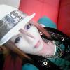 Risayoshi: Ena New