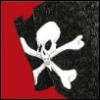 pufin pirate
