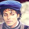 Michael Jackson/Say Say Say