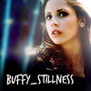 Buffy Stillness