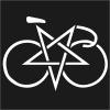 satan bike 2.0