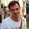 Евгений Данкевич 2