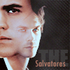 Inma: The Salvatores