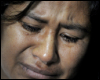 3 Days, 3 Daughters: International Hunger Strike