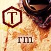rm: twhouse