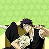 lovesichigo userpic