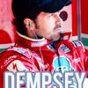 dempsey_racing