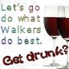 quote: get drunk?