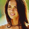 Regina: Smile