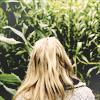 escape here: corns