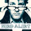 Jules: [celebs] Ewan Nerd alart