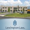 lexingtonlaw userpic