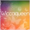 Wiccaqueen Simple