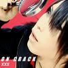 keixchi userpic