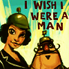 psychonauts 'i wish i were a man'