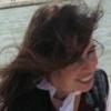 Jill01