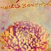 Giselle: flowers