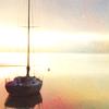 marie_adama userpic