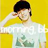 Morning Ryo