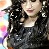 beautyisillness userpic